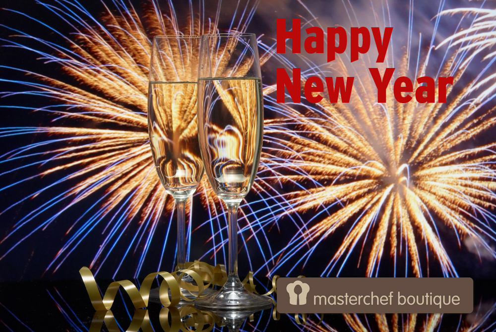 new_year Kopie