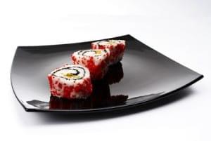 Designer-Food