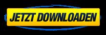 Download Hüttengaudi